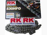 Řetěz  RK 530 HFO