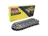 Řetěz  RK 530 DRAG RACE 140