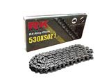 Řetěz  RK 530 XSO