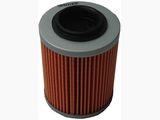Olejový filtr  SF-8003